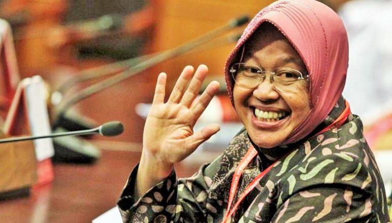 Perawat Cantik Kariadi yang Hilang Ditemukan di Surabaya